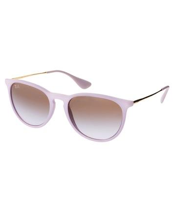ray ban brille erika