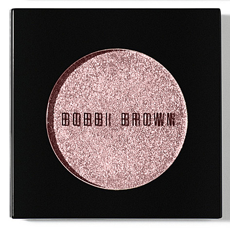 "Eye-Shadow von Bobbie Brown ""ballet"""