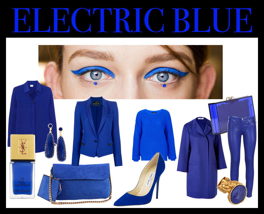 ELECTRIC-BLUE-LOOK
