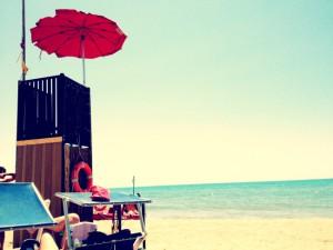 header-beach-post