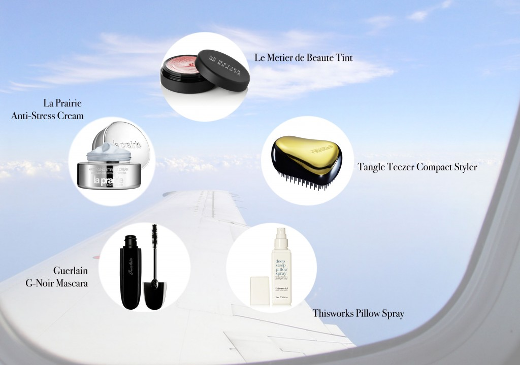 Beauty-Products-Flight