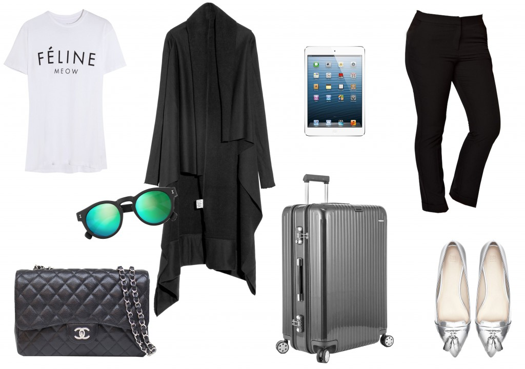NEW-YORK-FLIGHT-OUTFIT