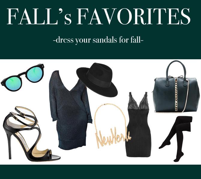falls-fav