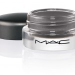 MAC-Dangerous-Cuvee-Pro-Longwear-Paint-Pot