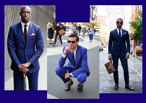 blue-suits