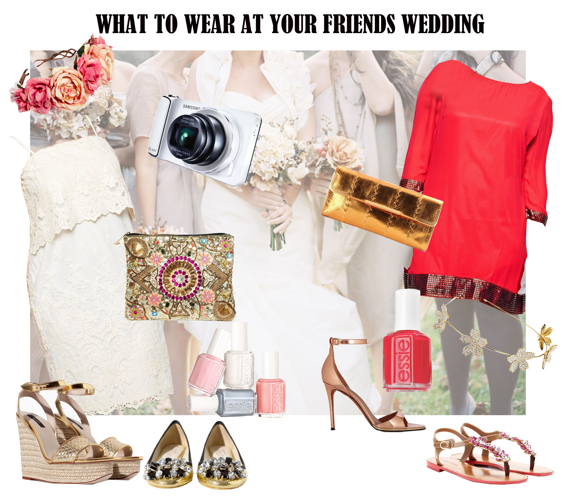 marry-me - what to wear