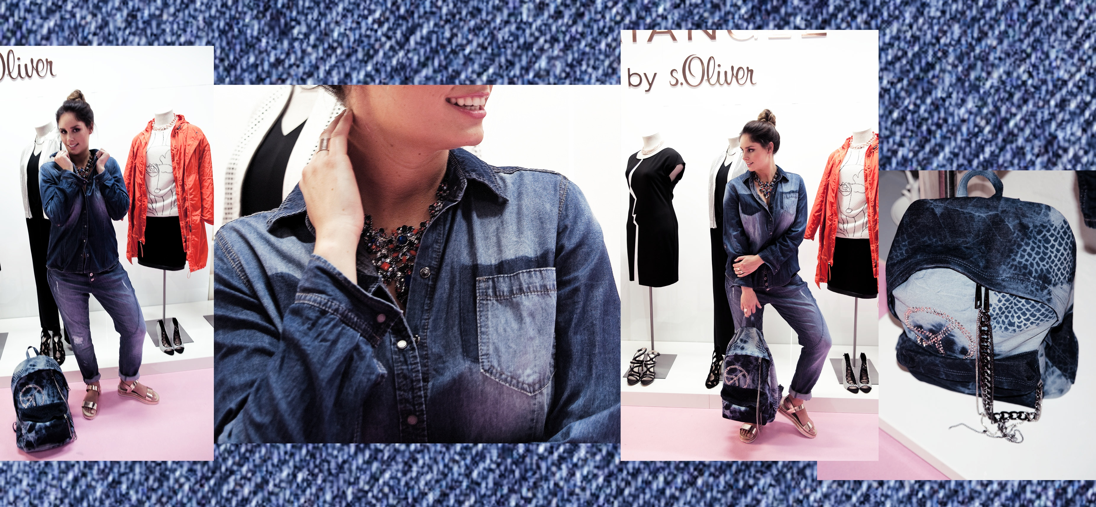 denim-look-1 1