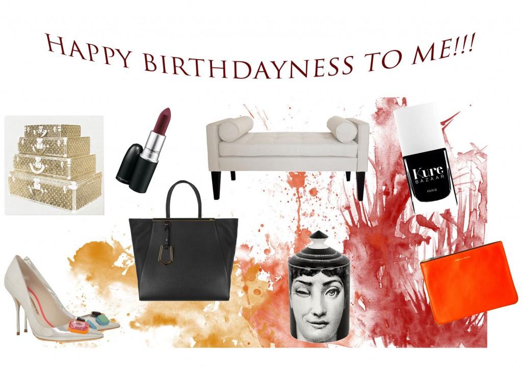 birthdayness