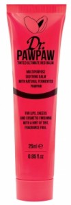 Dr.-Paw-Paw-Ultimate-Red-Lip-Skin-Care-Balm_256-003_0