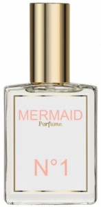 Mermaid-Perfume-Mermaid-N-1-_155-01_0