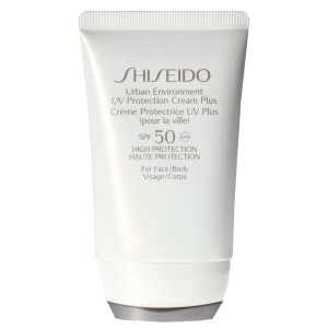Shiseido-Schutz-Urban_Environment_UV_Protection_Cream_PLUS_SPF50