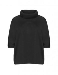 pullover-und-strick-isolde-roth-rollkragenpullover-aus-merinowolle-mix-schwarz_A35479_F2400