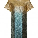 http://www.elvi.co.uk/clothing-c1/elvi-prima-ombre-sequin-dress-p3551