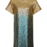 http://www.elvi.co.uk/clothing-c1/elvi-prima-ombre-sequin-dress-p3551