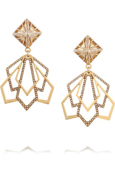 http://www.net-a-porter.com/de/de/product/572281/lulu_frost/portico-vergoldete-ohrringe-mit-kristallen
