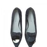 Chiara Ferragni Flats, chiaraferragnishoes.com