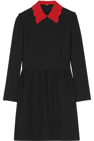 Maje Dress, net-a-porter