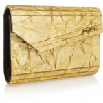 Jimmy Choo Candy Cay Clutch, net-a-porter