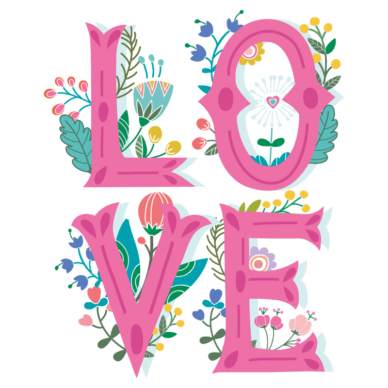Love_letters_floral_gentle