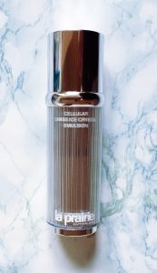 La Prarie Cellular Swiss Crystal Emulsion