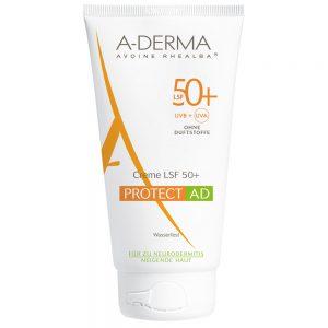 https://www.medpex.de/aderma-sonnenschutz/a-derma-protect-ad-creme-spf-50-p12380261